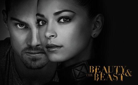 """Résultat de recherche d'images pour """"beauty and the beast série"""""""