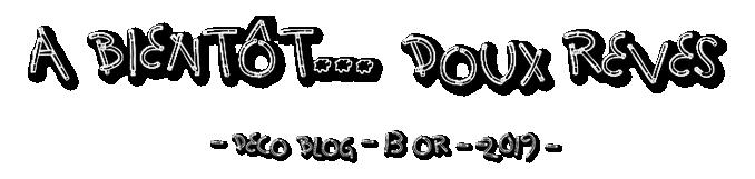 Epace Dodo