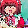 Icons Tokyo Mew Mew #3