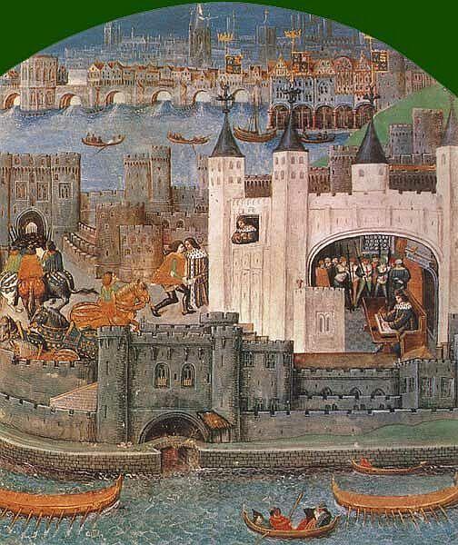 Charles-d-Orleans-dans-sa-prison-de-Londres.jpg