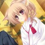La petite sœur de Hanabi