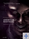 american nightmare affiche