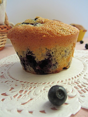muffins-aux-myrtilles2.JPG