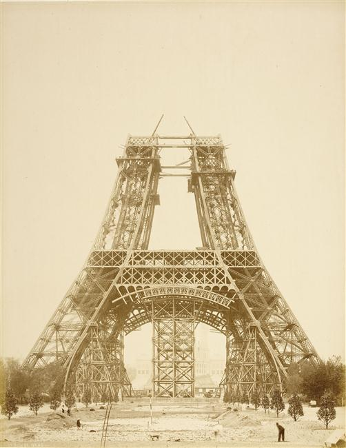 contruction_photo_1888_tour_eiffel
