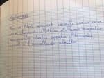 Journal confinement semaine 2 (2)