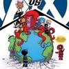 Marvel-teaser-14-AvX-500x758