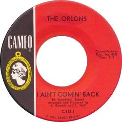 i aint comin back The weeknd), prophet posse - back back, the crystal method - comin' back aint nothing (wiz khalifa, ty dolla $ign.