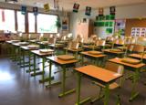 Retour à l'école de tous les élèves le 22 juin 2020 !