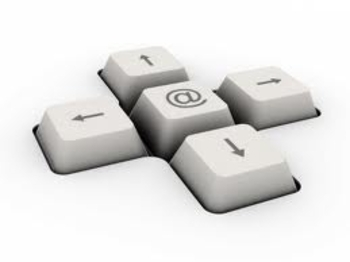 internetEmails