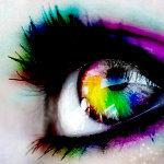 Etape 70 Comment mettre une image en icône avec photofiltre version gratuite