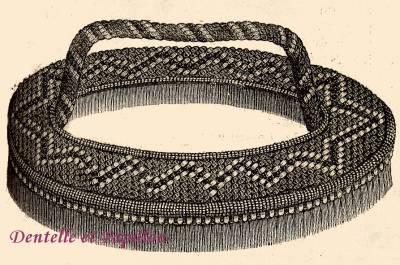 1868-15 p400
