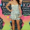 Kid's Choice Awards 2010 avec Taylor, Nikki Reed et Jackson