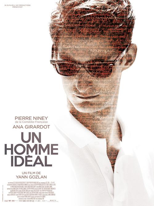 Un Homme Idéal [Cinéma]