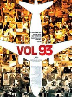 Vol 93 (film, 2005)
