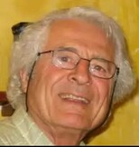 Franco  Cossutta