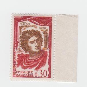 comédienfrançaisTalma1961nu1302