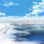Icon paysage 01