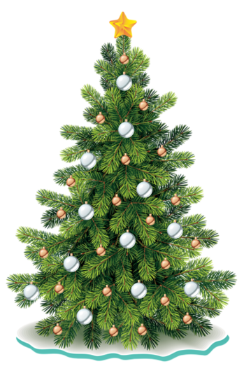http://gallery.yopriceville.com/var/resizes/Free-Clipart-Pictures/Christmas-PNG/Christmas_Tree_PNG_Clipart_Image.png?m=1439624515