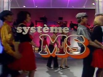 30 mai 1976 / SYSTEME 2