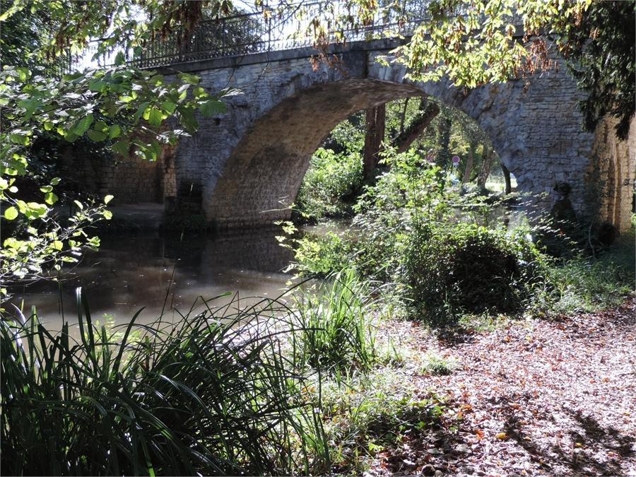 Le parc Majolan à Blanquefort 33 (4)