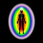 Soins et traitements de votre magnétiseur Toulouse