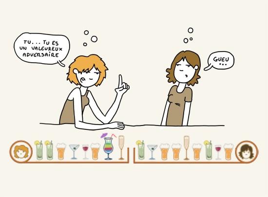 alcool-01.jpg