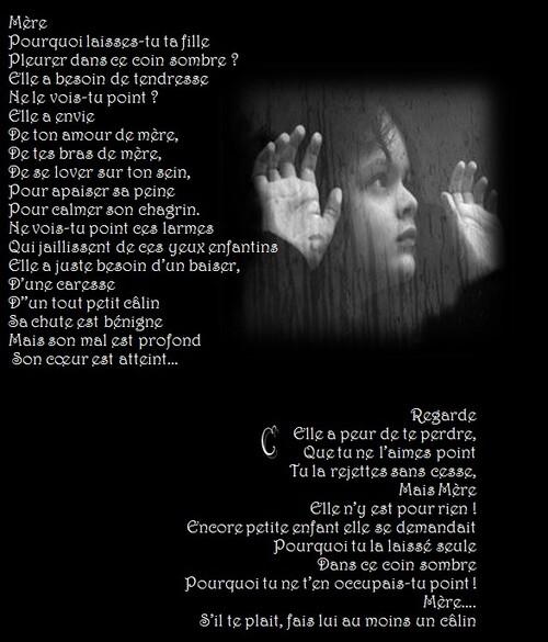 Poesie: