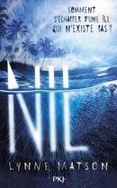 « Nil [01] » de Lynne Matson