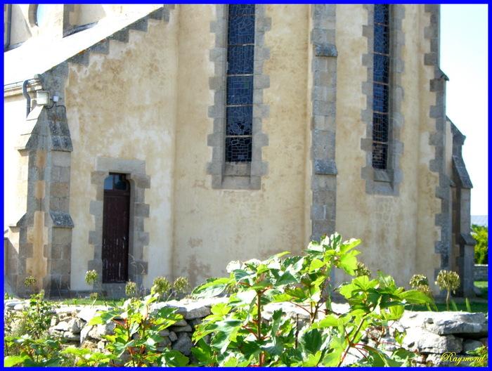 Iles de Seins.4
