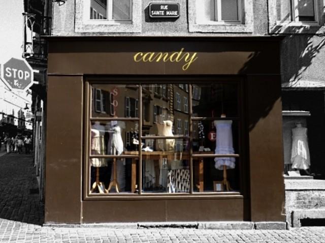Petits commerces de Metz 8 mp1357 2011