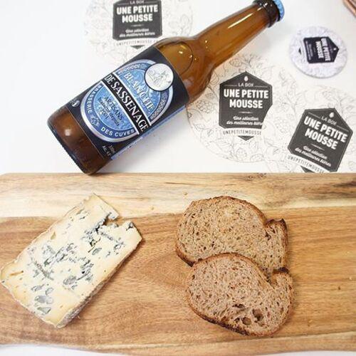 """Résultat de recherche d'images pour """"sacrebleu biere et fromage sassenage"""""""