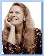 ➤ Interview de la survivante Kathleen Sullivan (2005)
