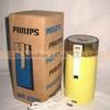 philipshm3200