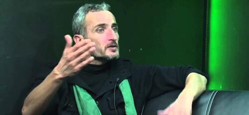 9ème Rapport de situation sur la Libye - par Franck Pucciarelli