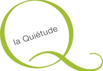 Quid quiétude