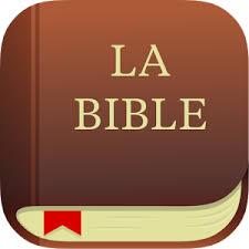 """Résultat de recherche d'images pour """"sainte bible dessin"""""""