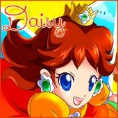 Cadeaux pour l'Anniversaire de Daisy