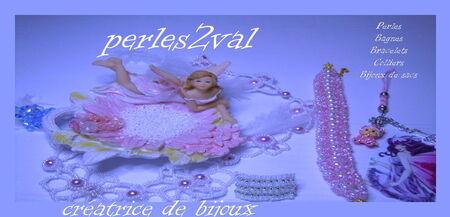 perles2val