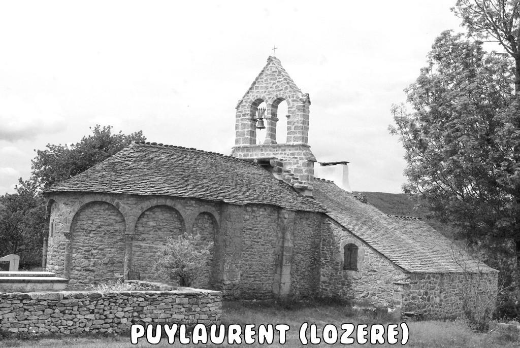LOZÈRE 4