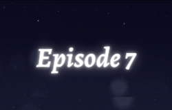 To My Star - Episode 7