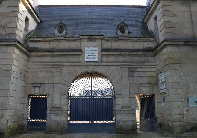 3 Chateau Scorbé-Clairvaux Echecs (12)