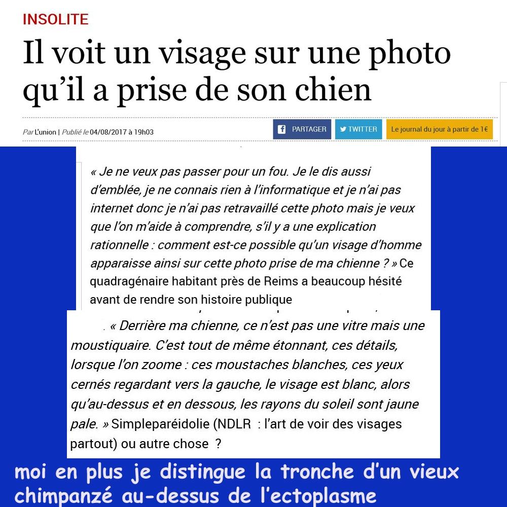 l'union/Reims