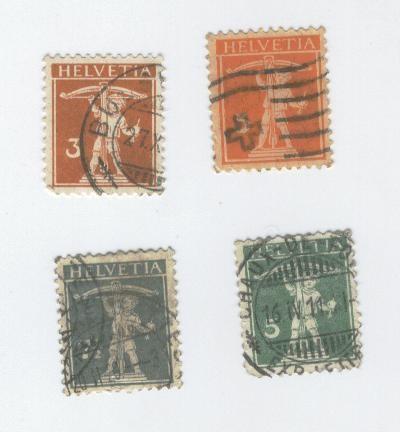 suisse-1910-1931--walter-tell.jpg