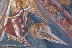 Révélations des textes anciens