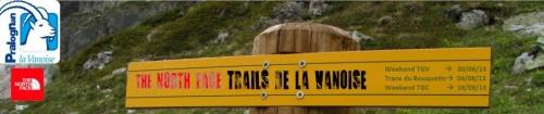 Tour des glaciers de la Vanoise  30 juin 2013