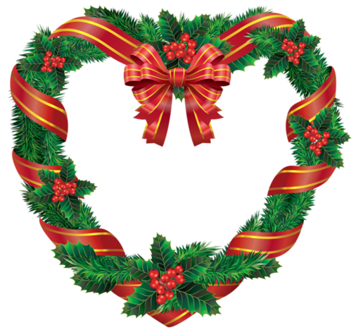 http://gallery.yopriceville.com/var/resizes/Free-Clipart-Pictures/Christmas-PNG/Transparent_Christmas_Heart_Wreath_PNG_Clipart.png?m=1415796900