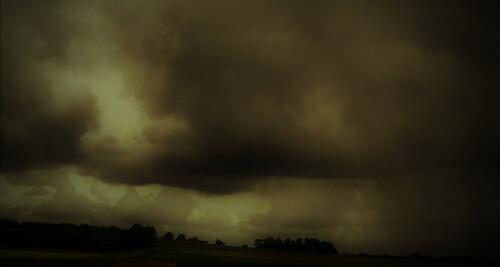 today  journée...mais y va-t-y pleuvoir ou pas?