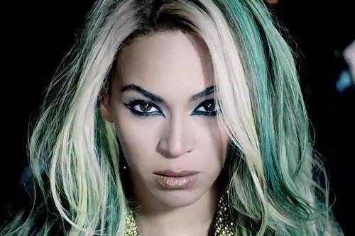 Preview 17 'BEYONCÉ' Music Videos