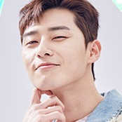 Fight for My Way-Park Seo-Joon.jpg