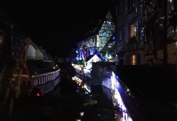 Marchés de Noël en Alsace (6).
